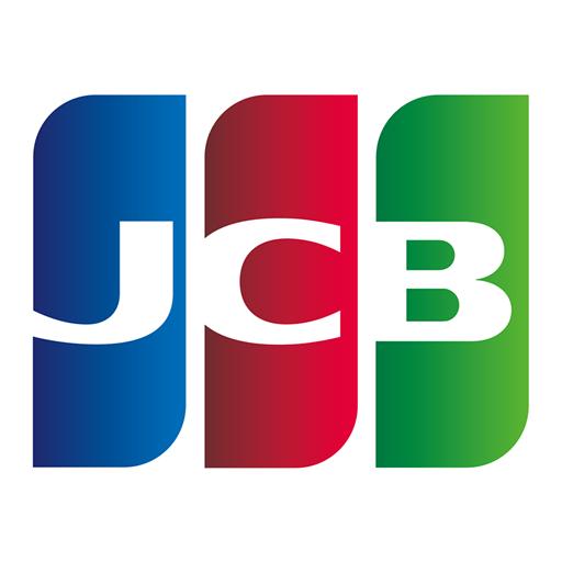 JCB Card JCB Card