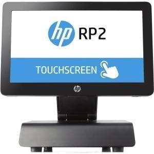 HP RPE POS system